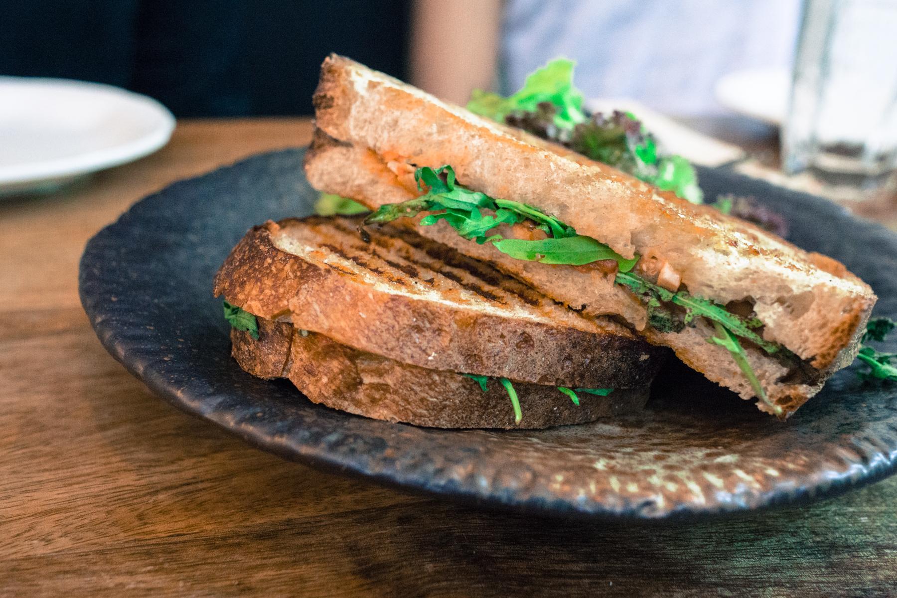hong-kong-vegan-glutten-free-vegetarian-prune-restaurant-cafe-3