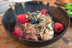 hong-kong-vegan-glutten-free-vegetarian-prune-restaurant-cafe-4