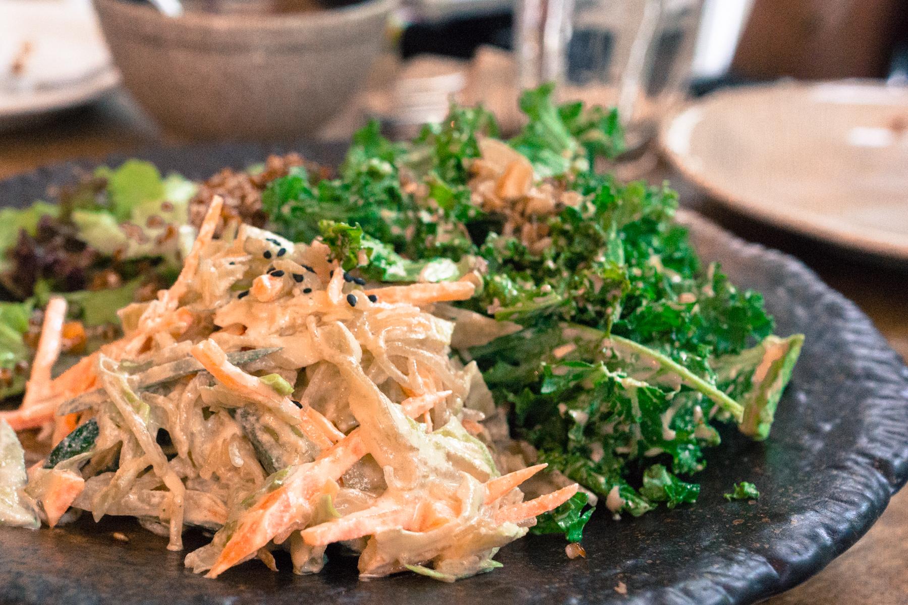hong-kong-vegan-glutten-free-vegetarian-prune-restaurant-cafe-5