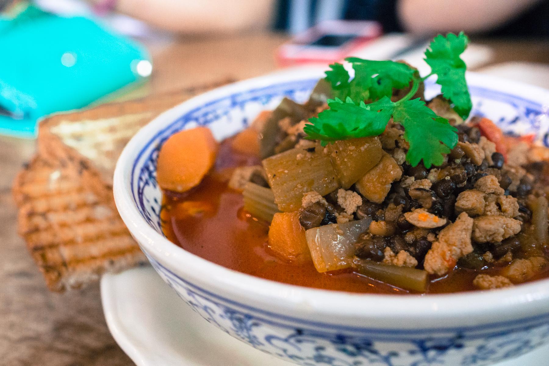 hong-kong-vegan-glutten-free-vegetarian-prune-restaurant-cafe-7