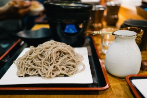new-york-city-nyc-japanese-restaurant-soba-noodles-cocoron-manhatten-lower-east-side-les-16