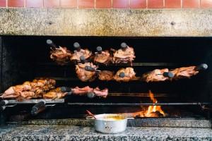 rio-de-janeiro-world-cup-olympic-galeto-sats-chicken-anthony-bourdain-restaurant-2