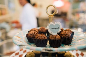 sao-paulo-brazil-brasil-maria-brigadeiro-best-chocolate-dessert-5