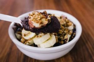 best-acai-sao-paulo-brazil-juice-snacks-bibi-paulista-avenue-frutaria-5