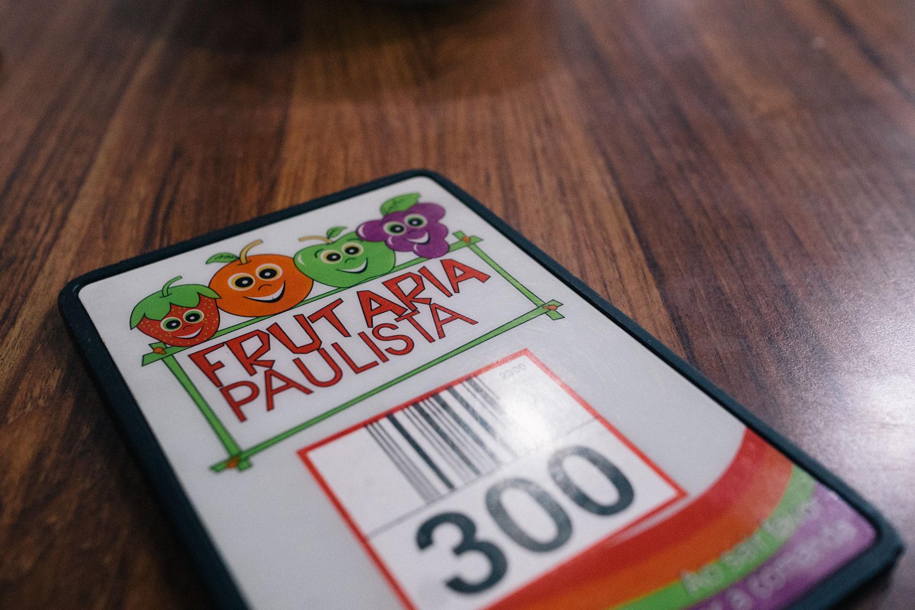 best-acai-sao-paulo-brazil-juice-snacks-bibi-paulista-avenue-frutaria-6