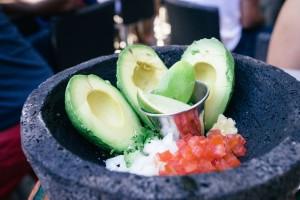 calgary-alberta-canada-anejo-tableside-guacamole-mexican-restaurant-3