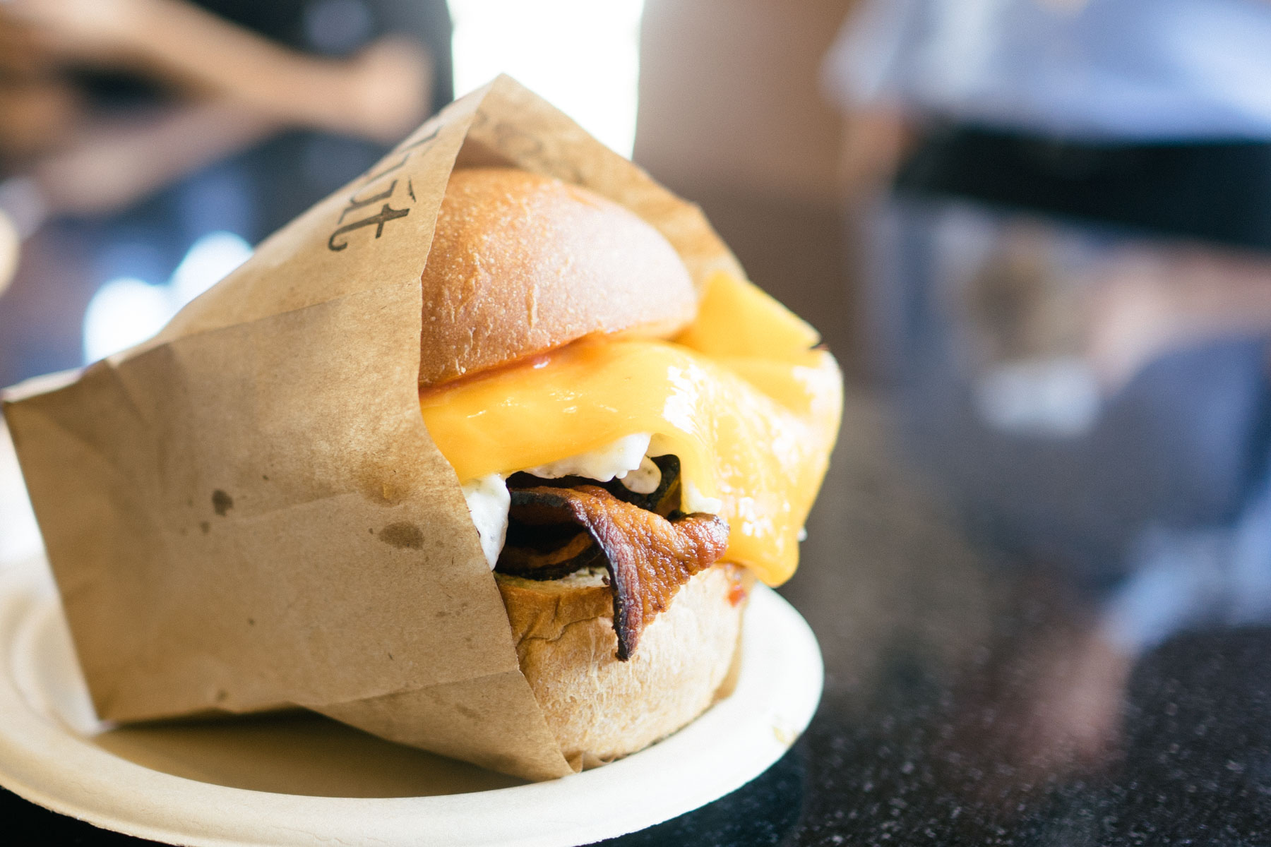 eggslut-eggs-slut-los-angeles-downtown-la-best-food-restaurants-6