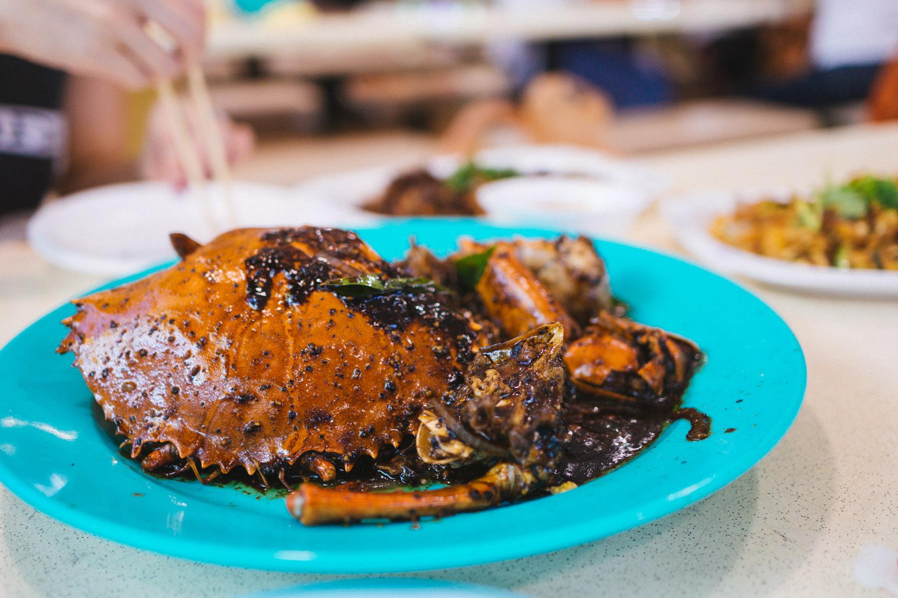 San Thai Food Price