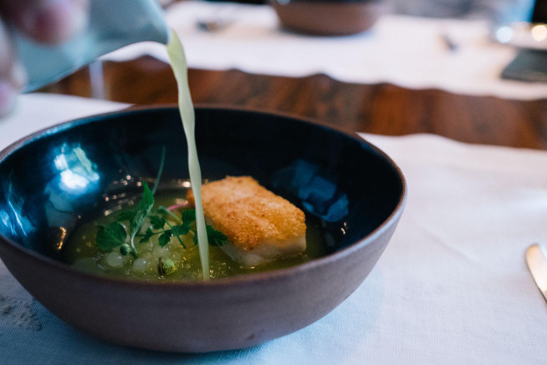 sao-paulo-worlds-best-restaurant-dom-brazil-brasil-michelin-star-11
