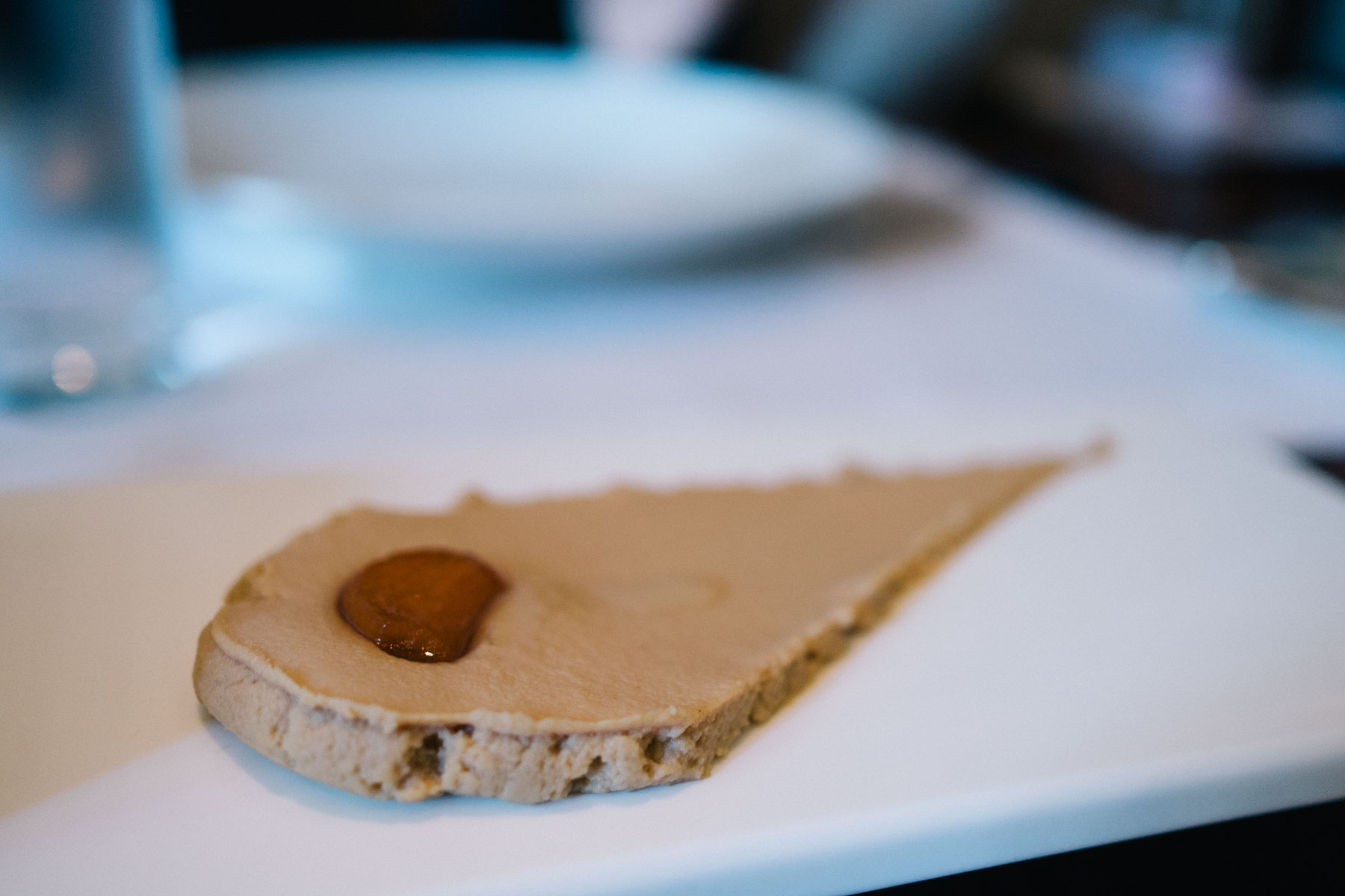 sao-paulo-worlds-best-restaurant-dom-brazil-brasil-michelin-star-2