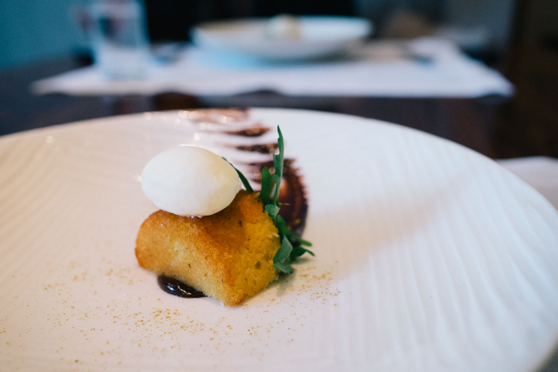 sao-paulo-worlds-best-restaurant-dom-brazil-brasil-michelin-star-22
