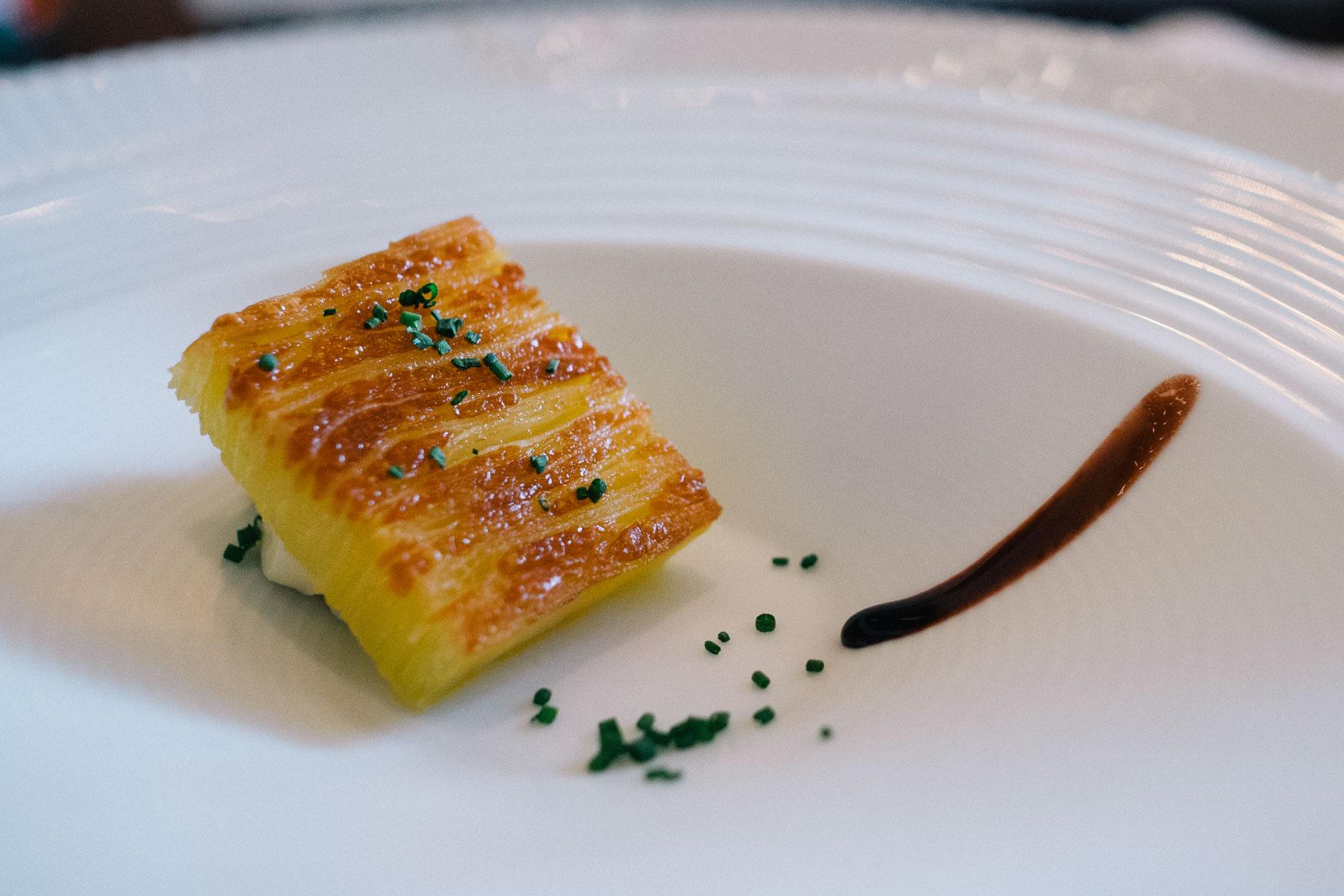 sao-paulo-worlds-best-restaurant-dom-brazil-brasil-michelin-star-5