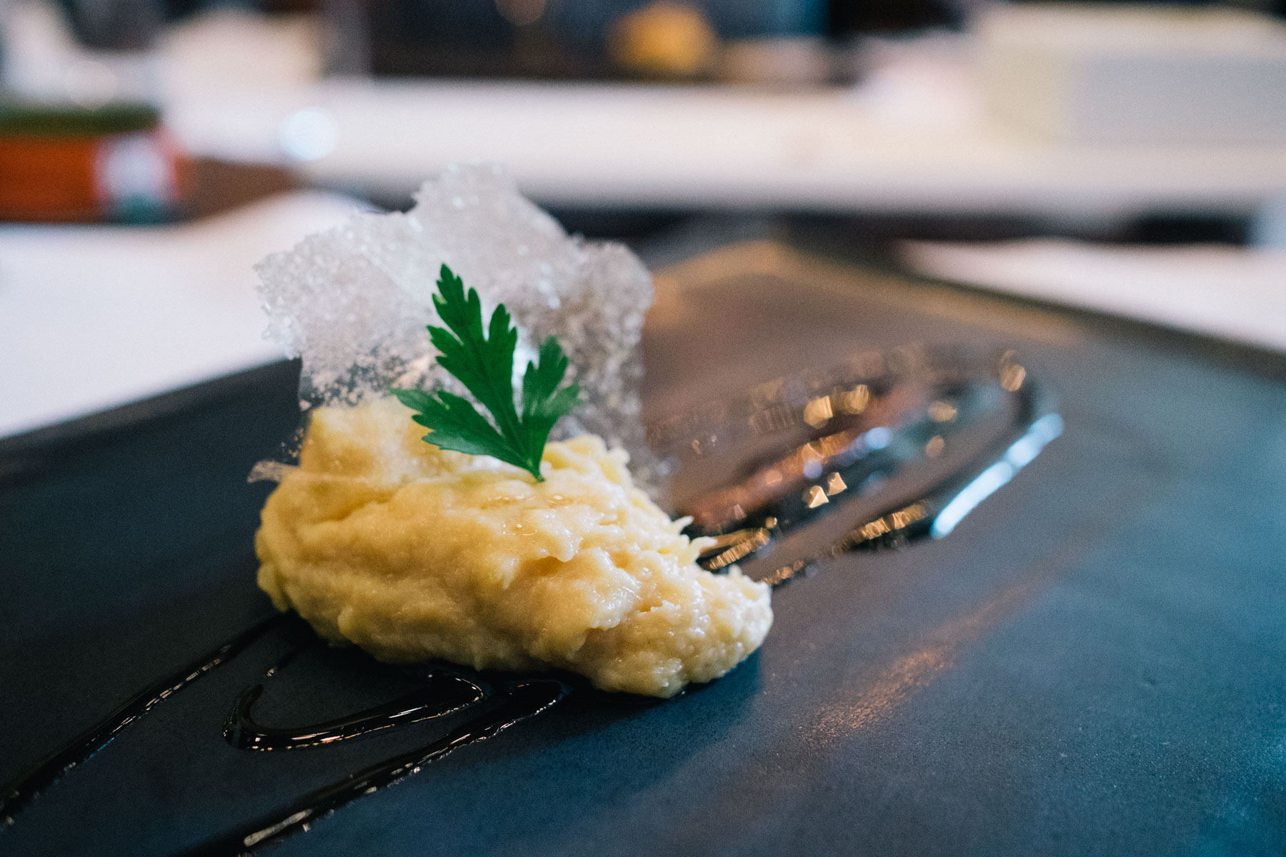 sao-paulo-worlds-best-restaurant-dom-brazil-brasil-michelin-star-8
