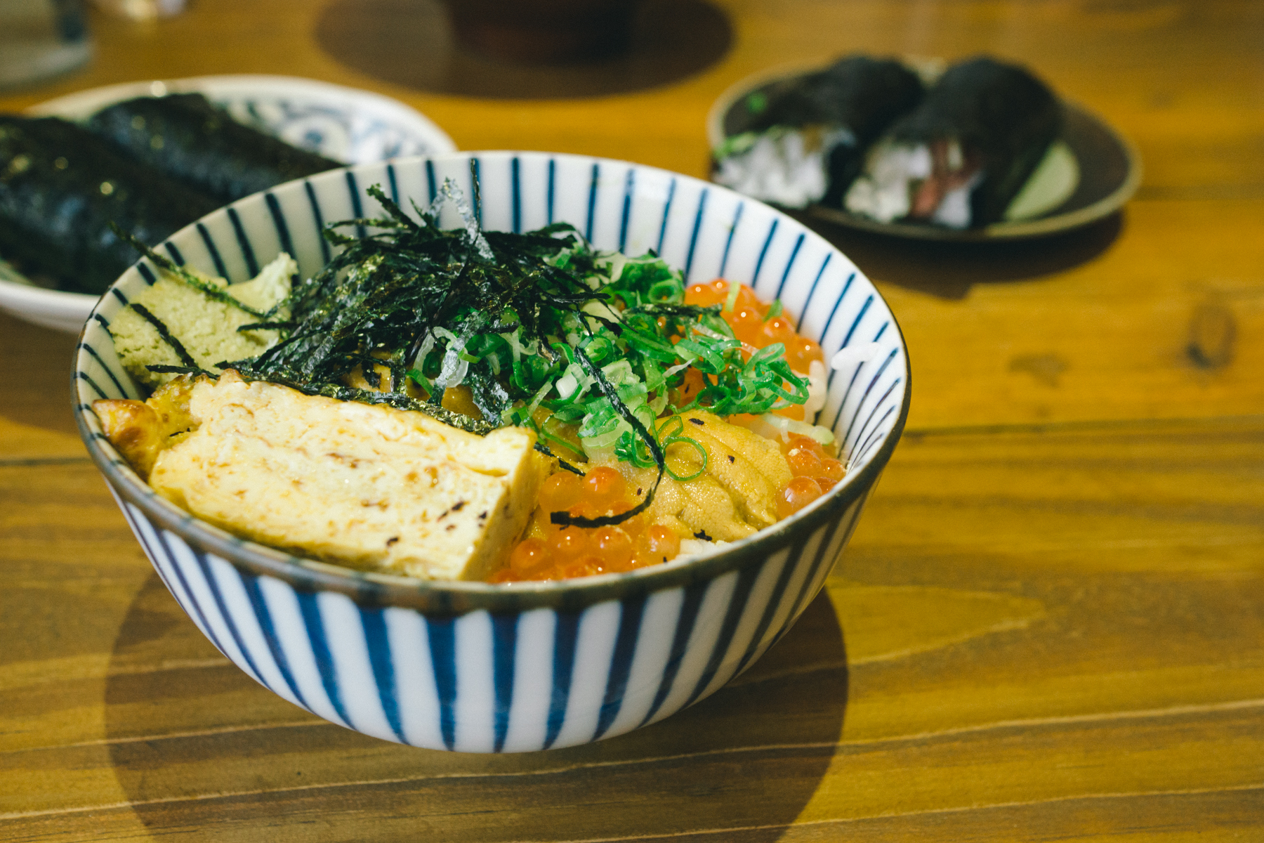 taipei-taiwan-瞞著爹三店-best-donburi-sushi-japanese-rice-bowl-restaurant-5
