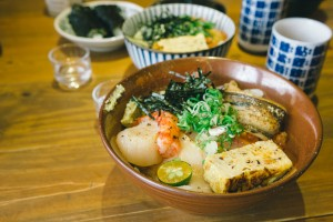 taipei-taiwan-瞞著爹三店-best-donburi-sushi-japanese-rice-bowl-restaurant-6
