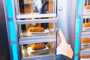 amsterdam-smullers-febo-fast-food-vending-machine-automatiek-croquette-burger-fries-11