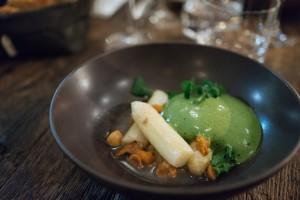 paris-septime-chef-bertrand-fricote-julien-pham-hypebeast-eats-4