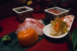 zenkichi-Japanese-restaurant-izakaya-brasserie-omakase-williamsburg-brooklyn-new-york-4