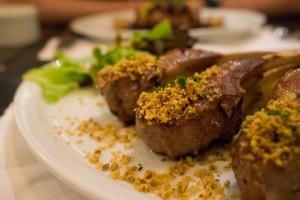 CT-Brasserie-restaurant-rio-de-janeiro-brazil-brasil-3