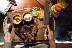 castell-bar-barbecue-restaurant-amsterdam-netherlands-best-steak-ribs-house-bbq-15