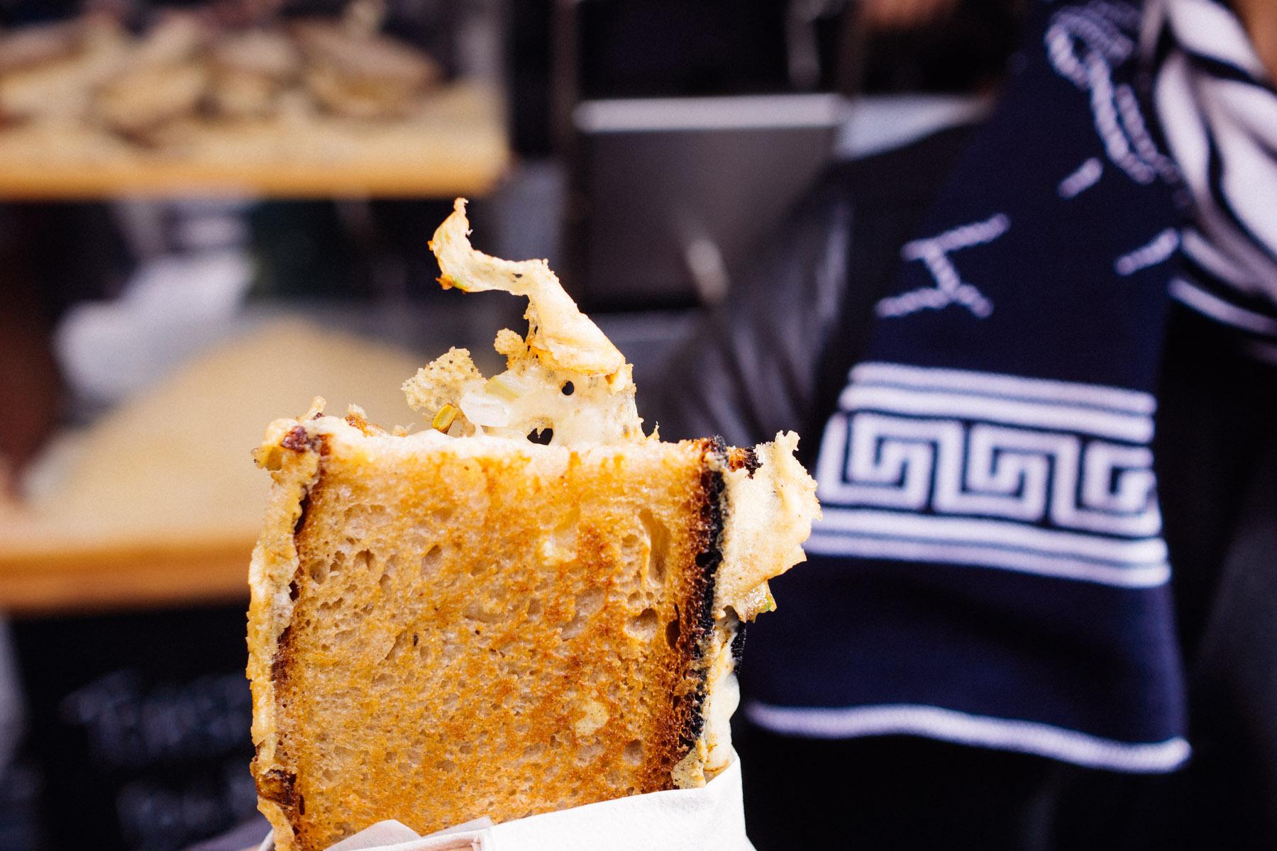 Greek Wholesale Foods Melbourne