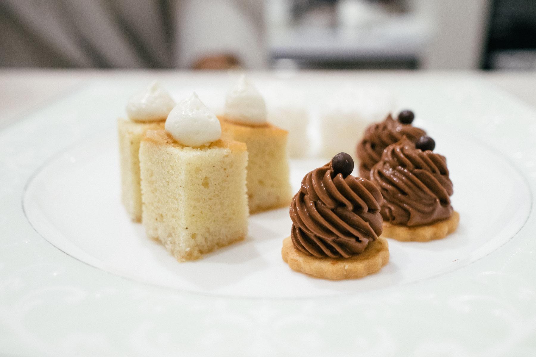chikalicious-new-york-city-japanese-french-best-dessert-bar-nyc-les-10