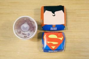 mcdonalds-hong-kong-superman-superhero-chicken-burger-cheese-ball-2