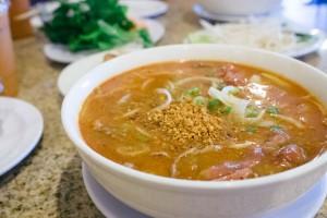 pho-kinh-do-las-vegas-nevada-vietnamese-restaurant-4