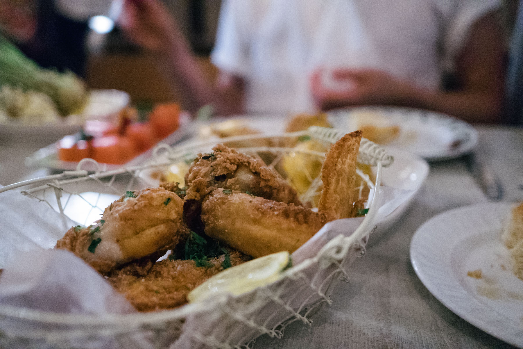 10-root-and-bone-new-york-city-chicken-waffles-top-chef-1