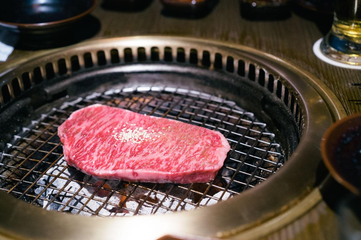 15-best-restaurants-2014-taipei-taiwan-da-wan-wagyu-beef-yakiniku-1