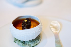17-amber-french-restaurant-hong-kong-michelin-star-mandarin-oriental-13