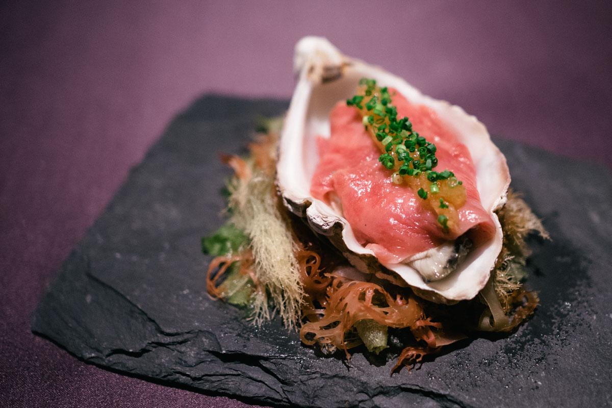 20-best-restaurants-2014-tenkyu-ryugin-kaiseki-hong-kong-2