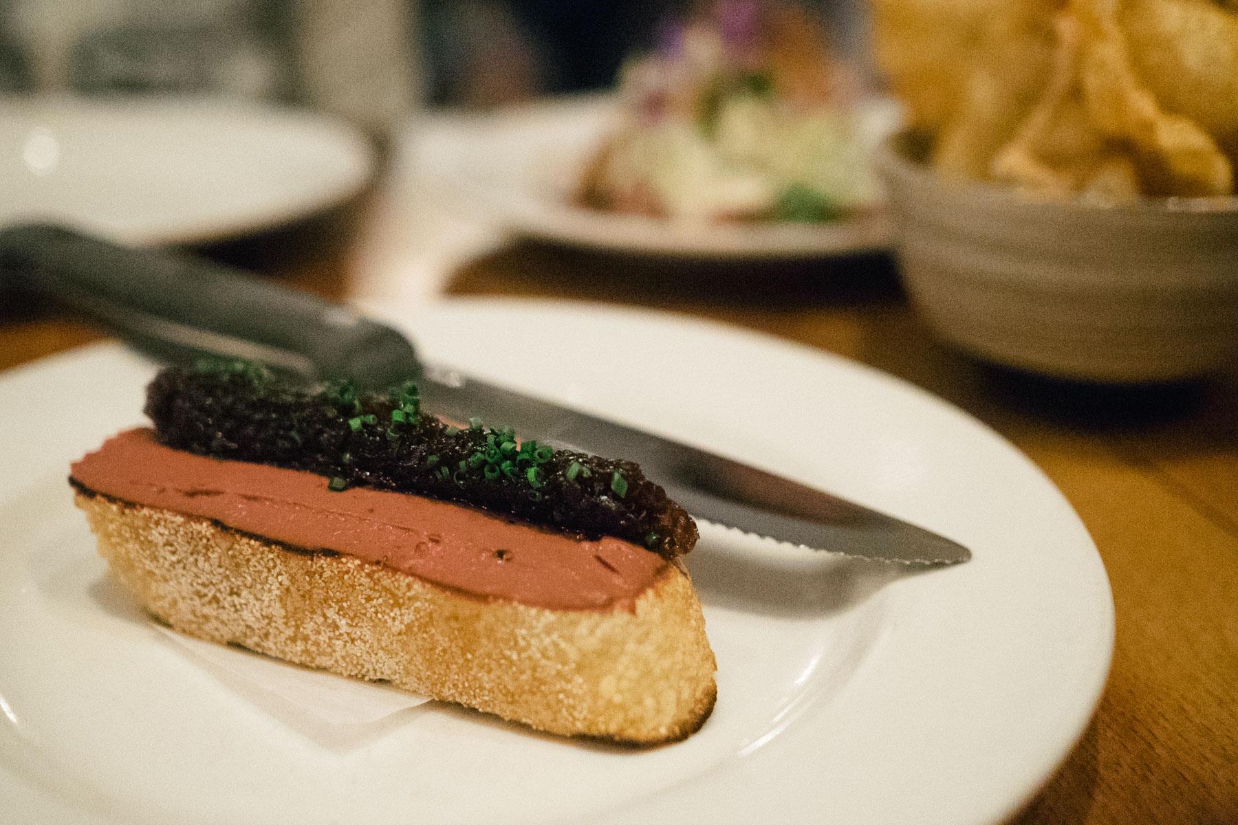 6-best-restaurants-los-angeles-california-animal-3