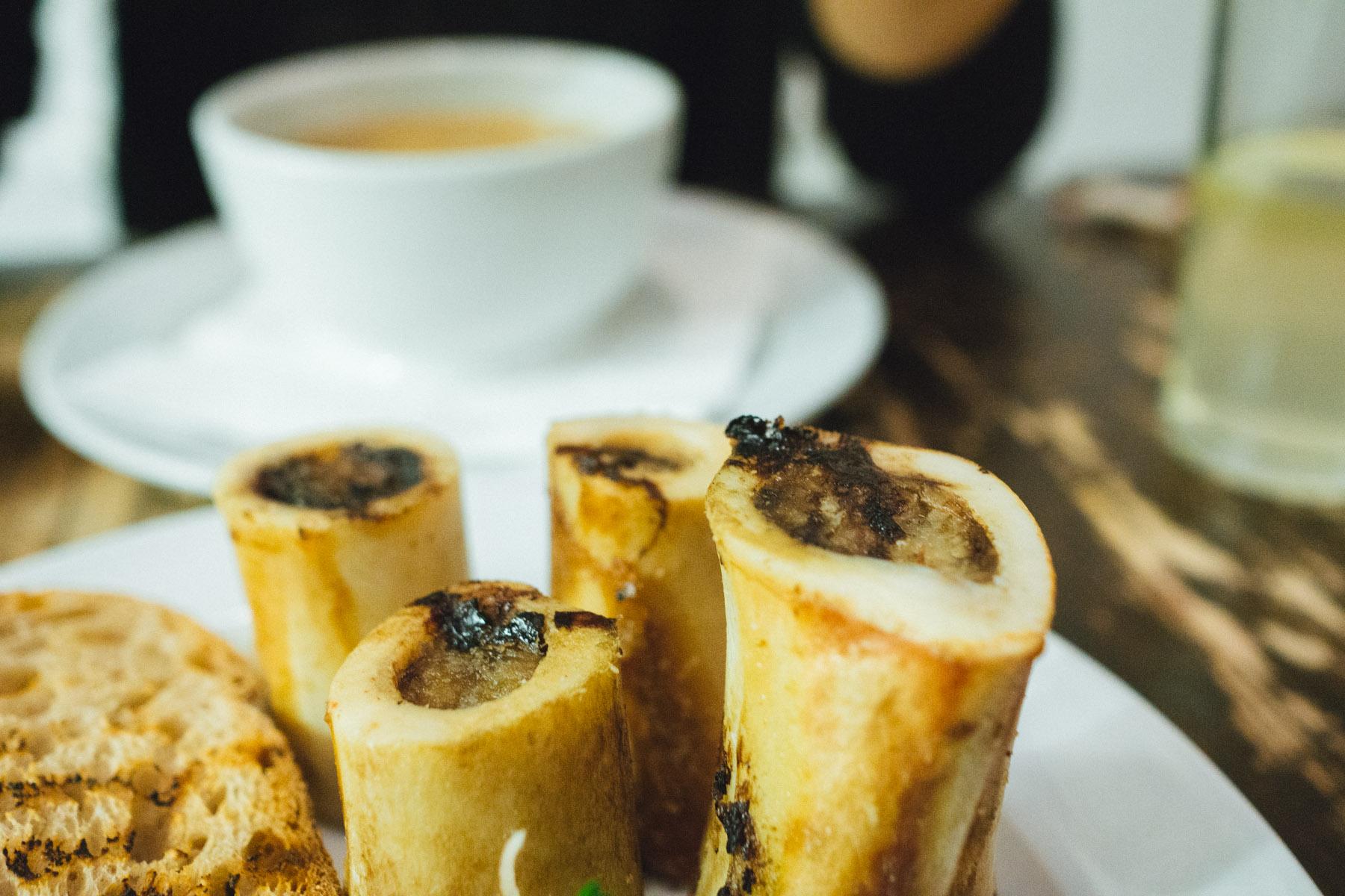 7-best-restaurants-2014-saint-john-bar-restaurant-smithfield-london-england-bone-marrow-1