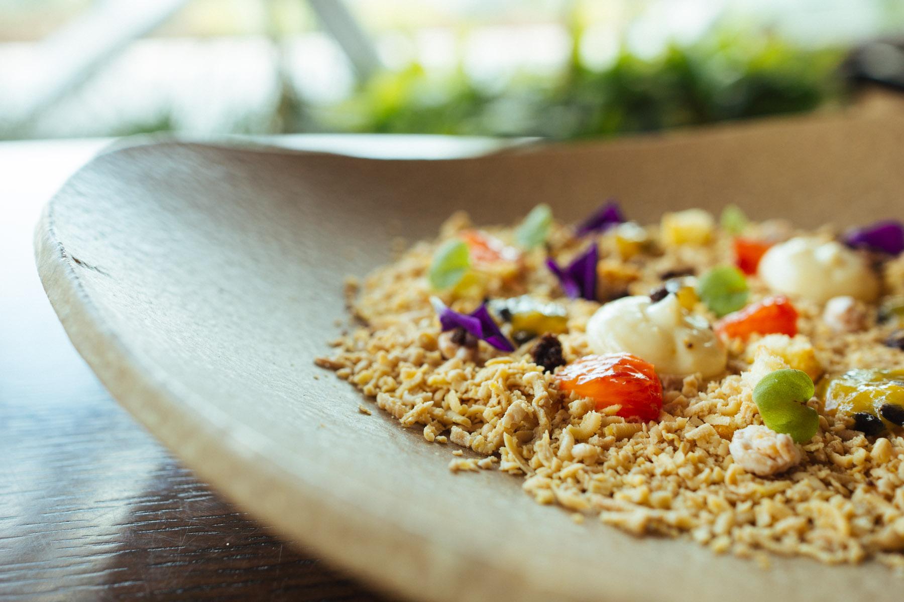 8-singapore-pollen-restaurant-flower-dome-gardens-by-the-bay-14