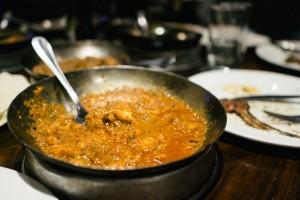 best-london-restaurants-lahore-kebab-house-pakistani-food-14