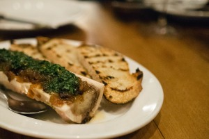 best-restaurants-los-angeles-california-animal-16