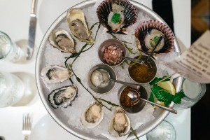 fishing-with-dynamite-manhattan-beach-post-los-angeles-best-seafood-restaurants-1