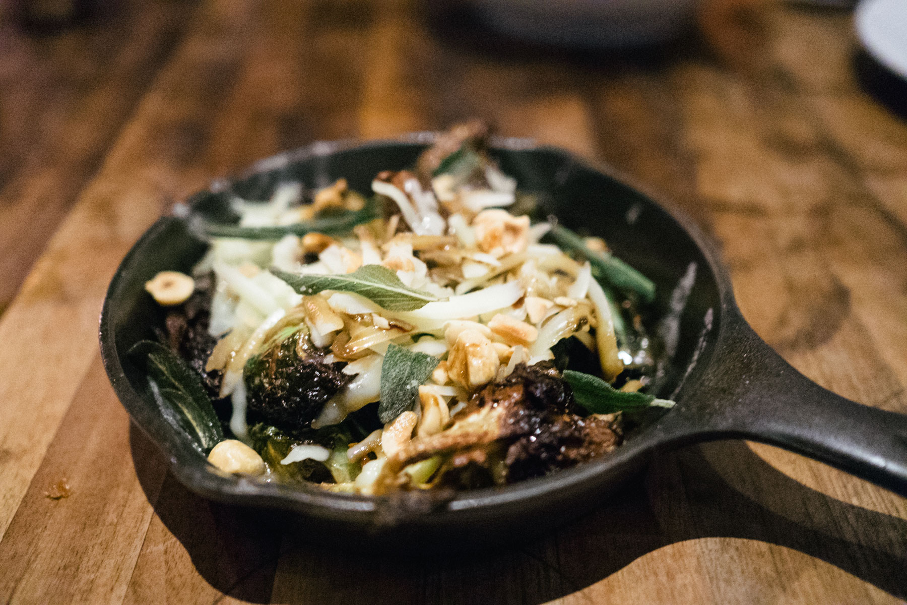 Chinese Restaurants Manhattan Beach California