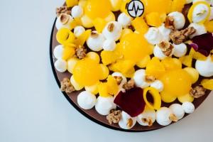 paris-france-michalak-takeaway-masterclass-pastry-chef-patisserie-17