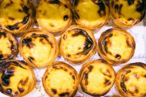 sao-paulo-brazil-centro-best-pastel-de-nata-portuguese-bakery-11
