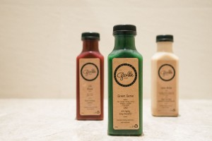 the-entertainer-genie-juicery-cold-pressed-juices-hong-kong-ifc-12