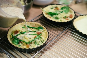 the-entertainer-hong-kong-mixing-bowl-coffee-baking-brunch-class-quiche-28