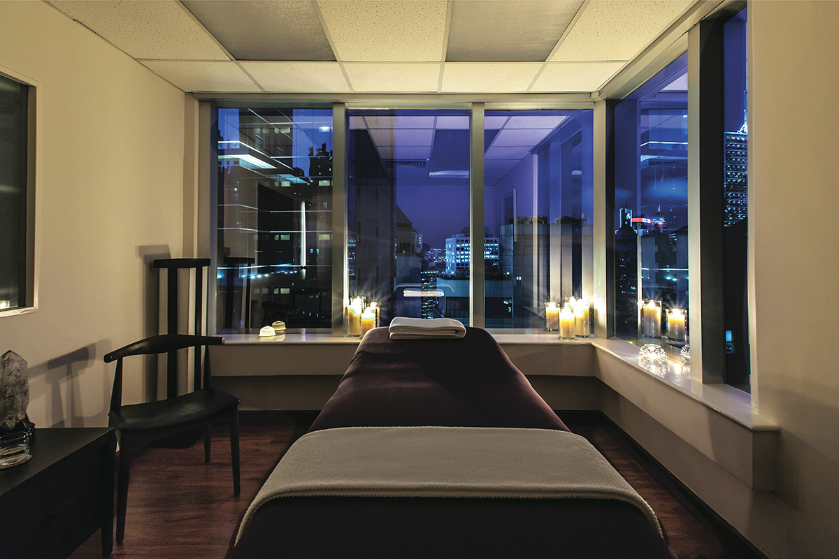 The-Sanctuary-Hong-Kong-Treatment-Room