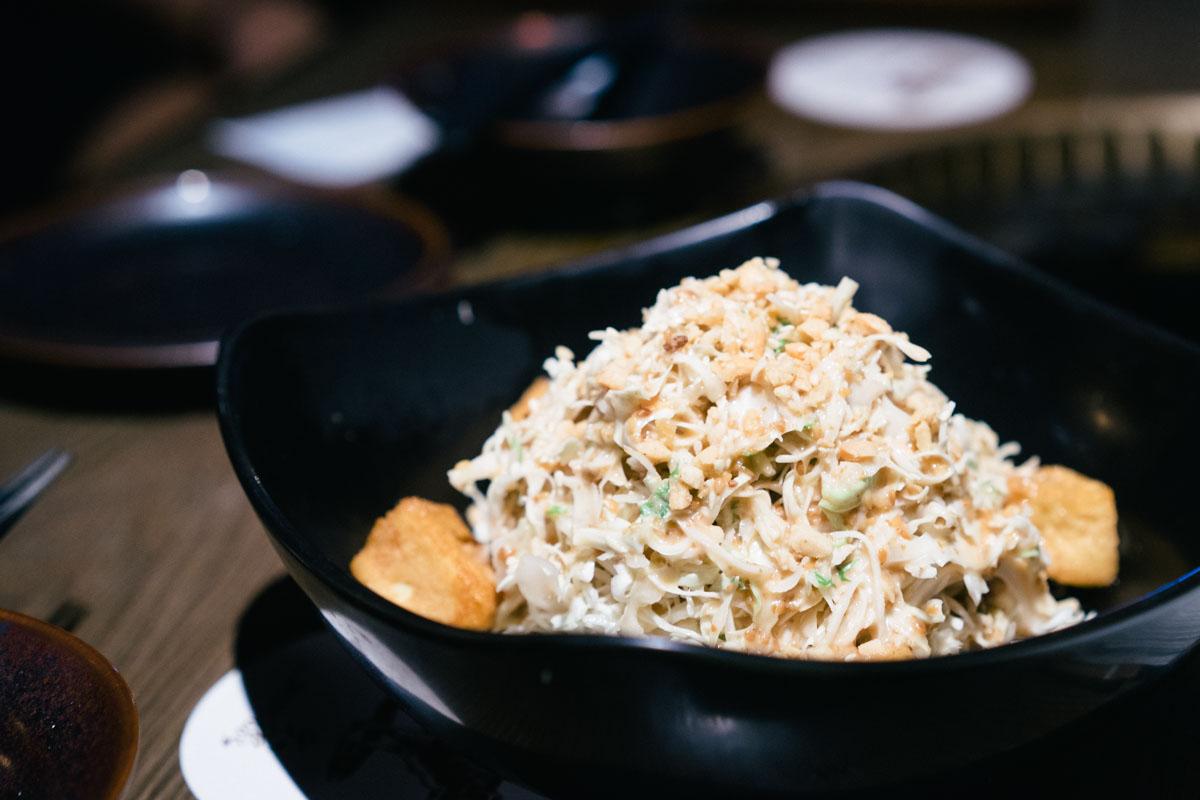 da-wan-yakiniku-wagyu-beef-restaurant-taipei-taiwan-1