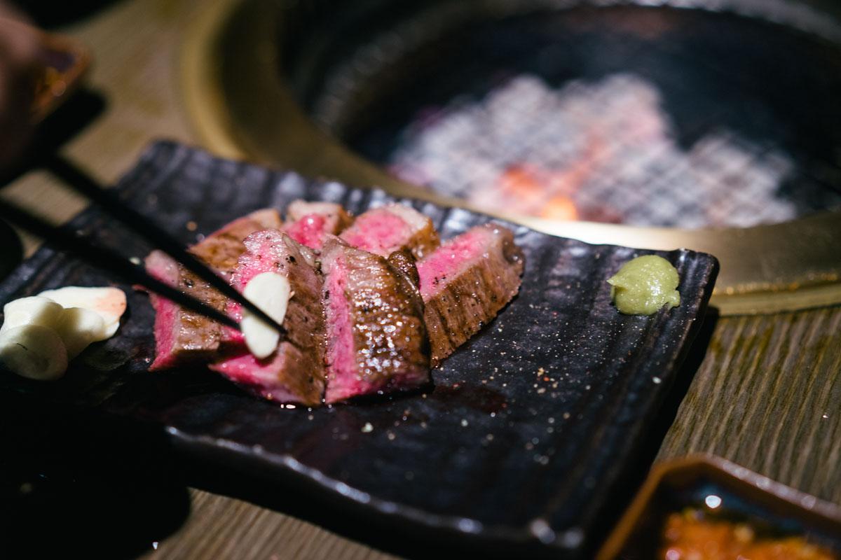 da-wan-yakiniku-wagyu-beef-restaurant-taipei-taiwan-11