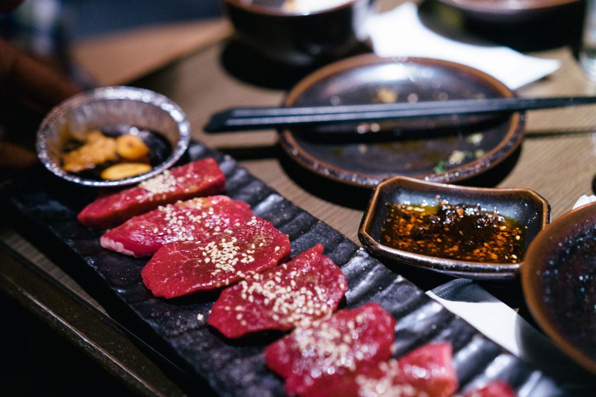 da-wan-yakiniku-wagyu-beef-restaurant-taipei-taiwan-14