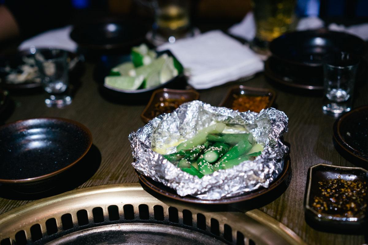 da-wan-yakiniku-wagyu-beef-restaurant-taipei-taiwan-16