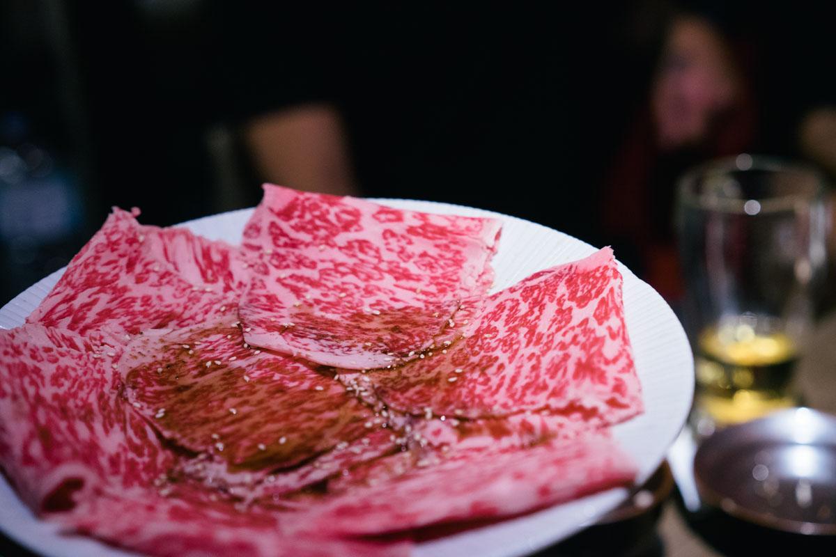 da-wan-yakiniku-wagyu-beef-restaurant-taipei-taiwan-17