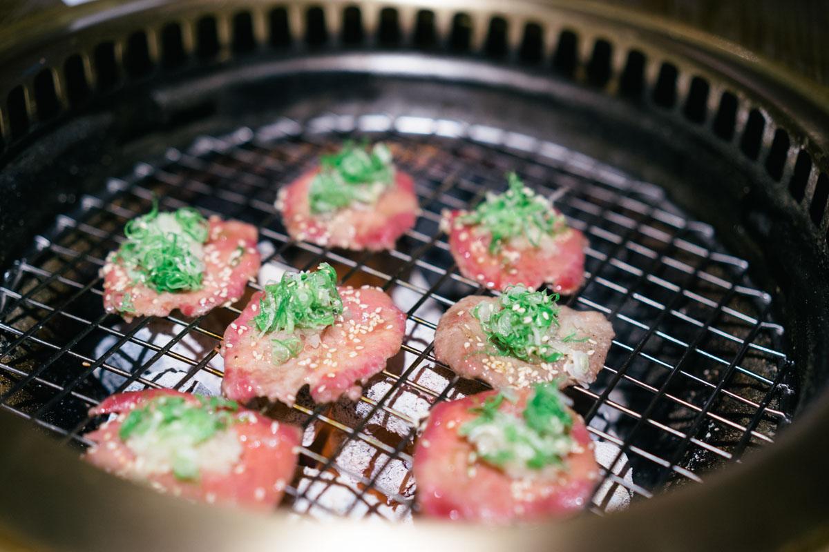 da-wan-yakiniku-wagyu-beef-restaurant-taipei-taiwan-3